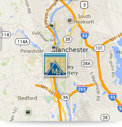 Master Roofers Manchester Nh Attic Insulation Attic