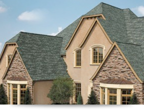 Delightful We Have Been Roofing The Manchester NH Area For 70 Years!